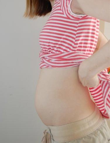 10-weeks-pregnant2