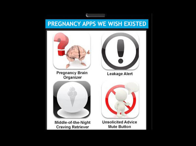 pregnancy-apps-featured