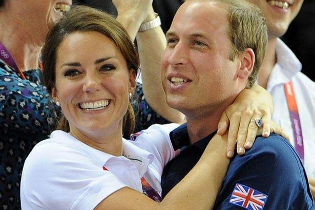 Kate-William2