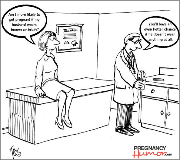More-Likely-to-Get-Pregnant