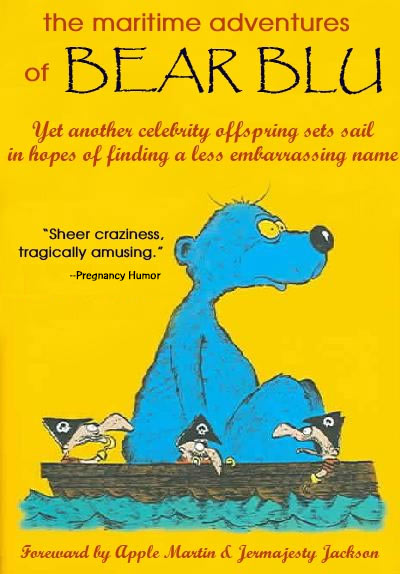 bear-blu-book