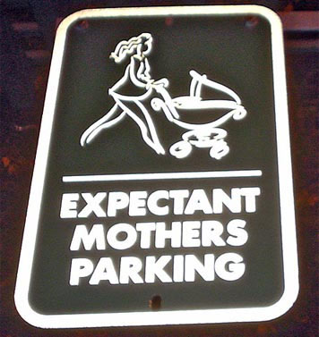 expectant-mothers-parking