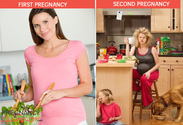 first-pregnancy-second-pregnancy3